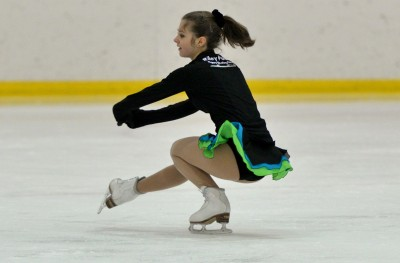 the difference between traditional skating and speed skating Outdoor roller skates the difference between there is also a less traditional although quad speed skates are specifically designed for speed skating.