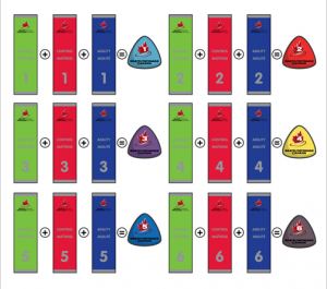 canskate-badges